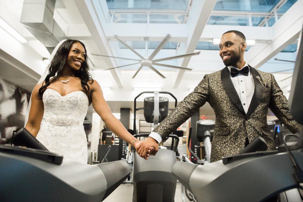 Courtney and Carlos Wedding Bethesda Megapixels Media-492.jpg