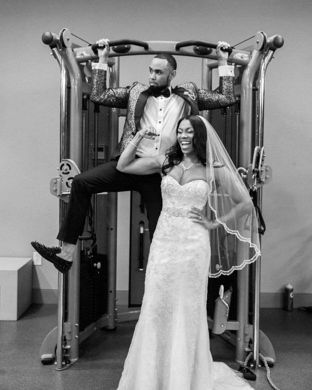 Courtney and Carlos Wedding Bethesda Megapixels Media-513.jpg