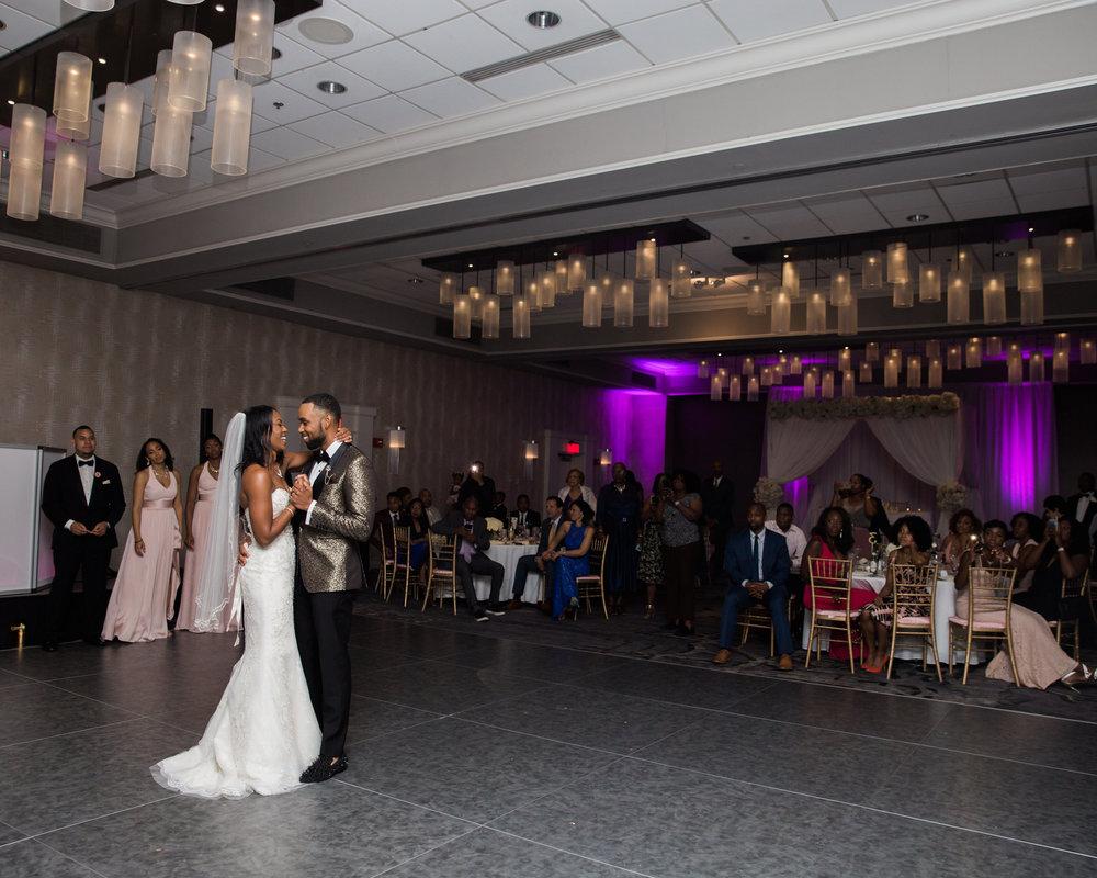 Courtney and Carlos Wedding Bethesda Megapixels Media-634.jpg