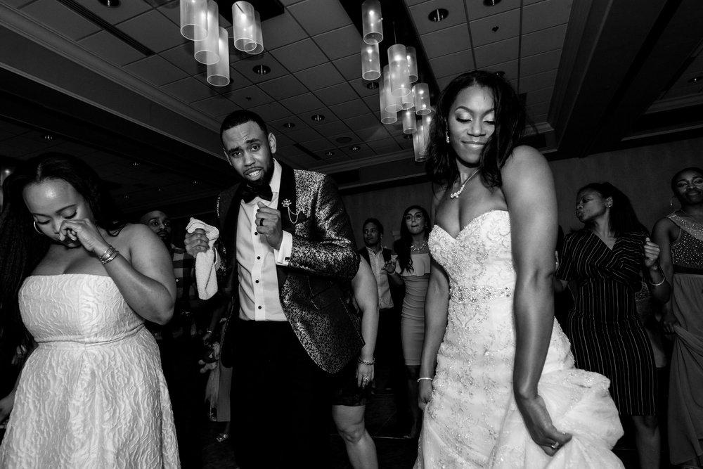 Courtney and Carlos Wedding Bethesda Megapixels Media-731.jpg