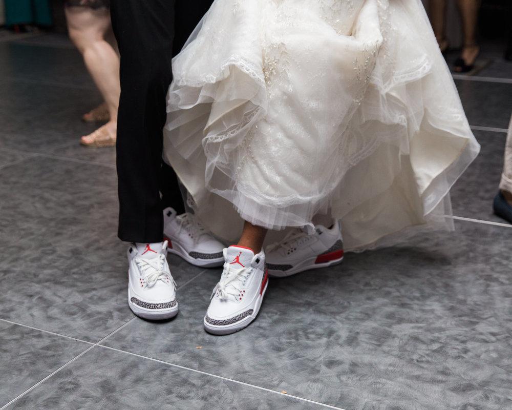 Courtney and Carlos Wedding Bethesda Megapixels Media-758.jpg
