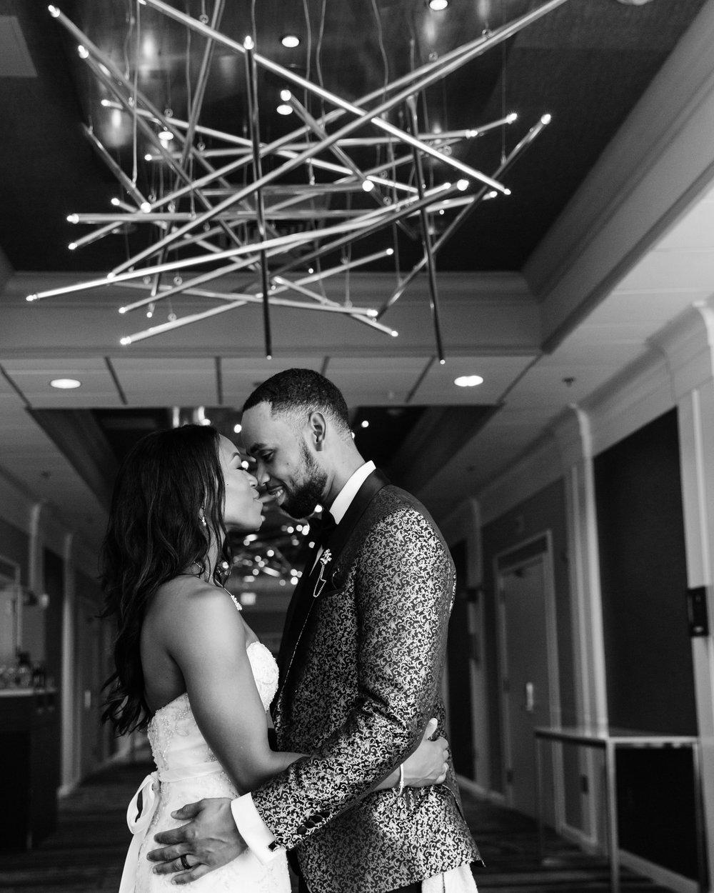Courtney and Carlos Wedding Bethesda Megapixels Media-991.jpg