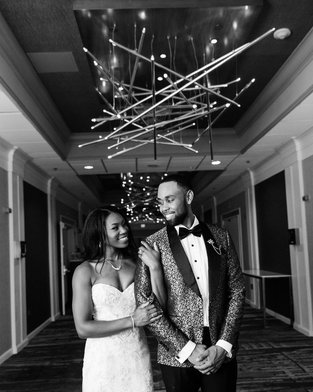 Courtney and Carlos Wedding Bethesda Megapixels Media-995.jpg