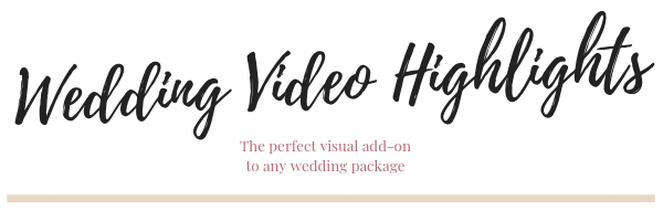 Best Maryland Wedding Videographers.png