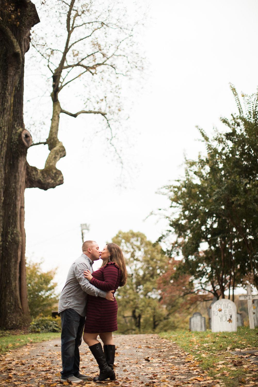 Patapsco Female Institute Engagement Halloween Wedding Photography Megapixels Media Ellicott Ciy Photographers-27.jpg