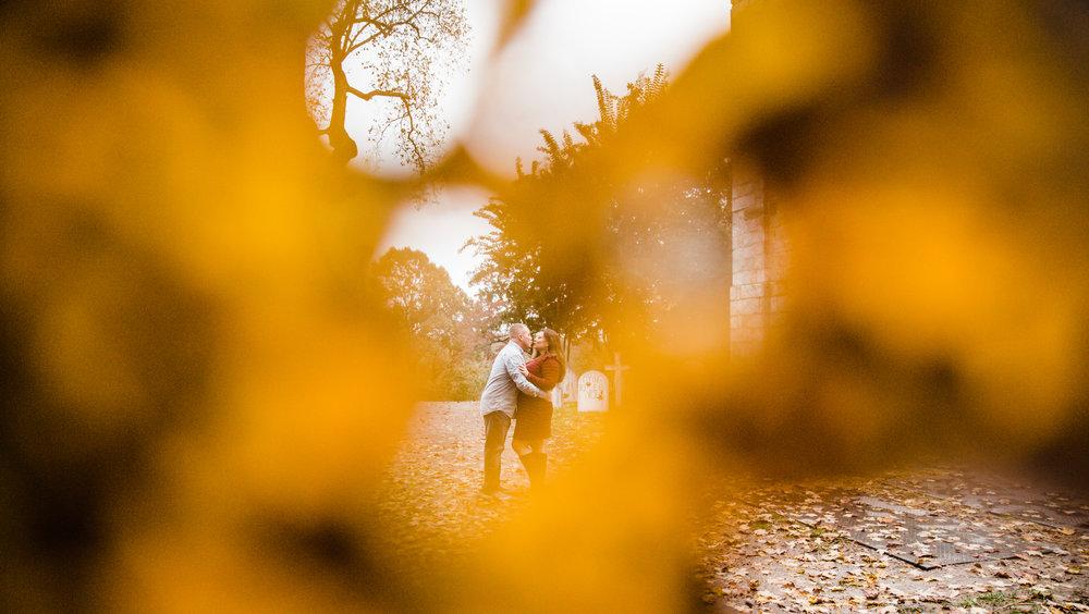 Patapsco Female Institute Engagement Halloween Wedding Photography Megapixels Media Ellicott Ciy Photographers-29.jpg