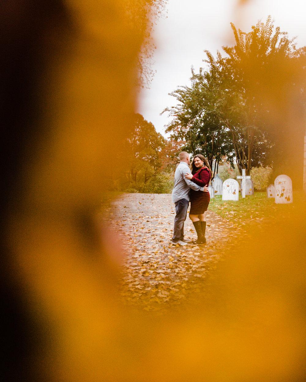 Patapsco Female Institute Engagement Halloween Wedding Photography Megapixels Media Ellicott Ciy Photographers-30.jpg