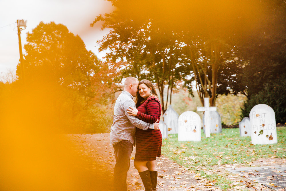 Patapsco Female Institute Engagement Halloween Wedding Photography Megapixels Media Ellicott Ciy Photographers-31.jpg