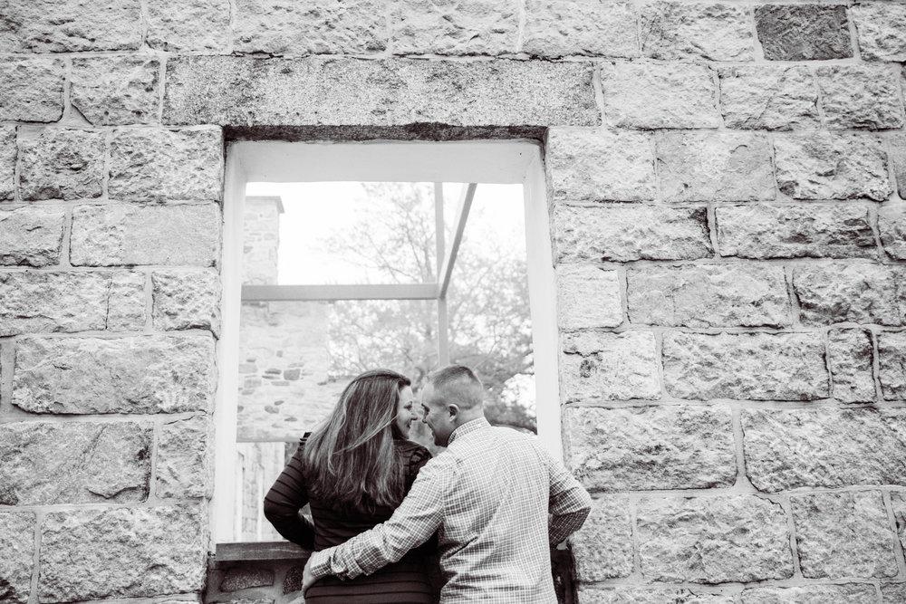 Patapsco Female Institute Engagement Halloween Wedding Photography Megapixels Media Ellicott Ciy Photographers-41.jpg