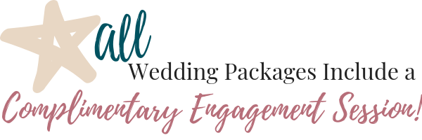 Wedding Packages include a FREE Engagement Session Megapixels Media Photography Baltimore Maryland (1).png