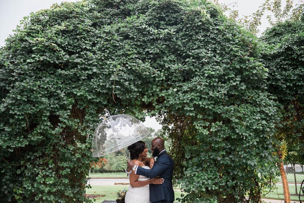 Kira and David Wedding Photography Megapixels Media (450 of 669).jpg