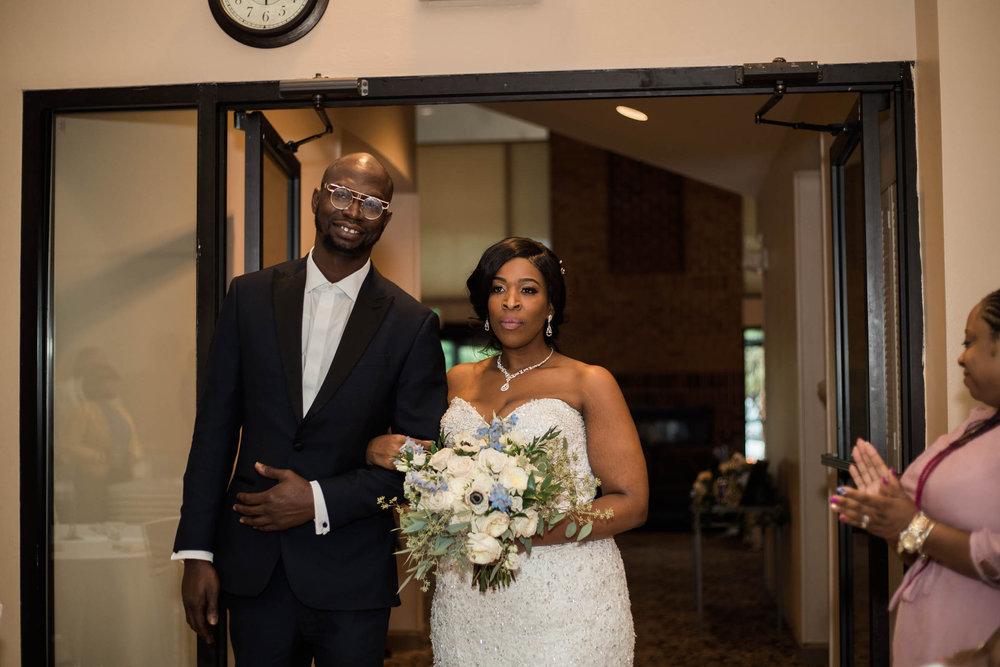 Kira and David Wedding Photography Megapixels Media (291 of 669).jpg