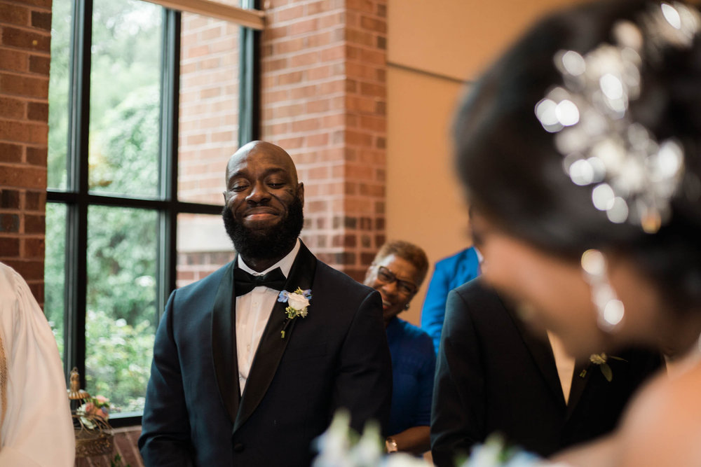 Kira and David Wedding Photography Megapixels Media (295 of 669).jpg