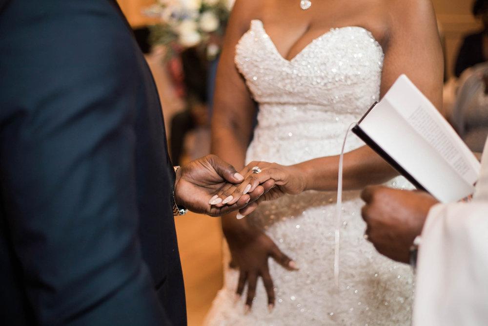 Kira and David Wedding Photography Megapixels Media (361 of 669).jpg