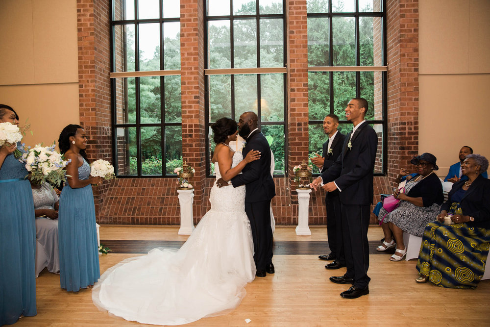 Kira and David Wedding Photography Megapixels Media (377 of 669).jpg