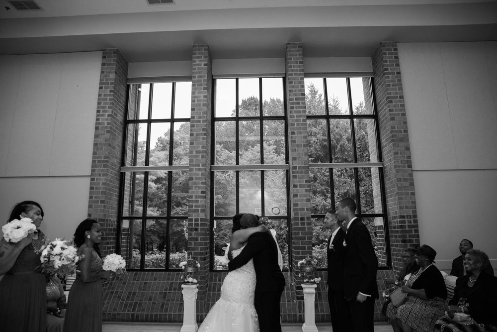 Kira and David Wedding Photography Megapixels Media (378 of 669).jpg