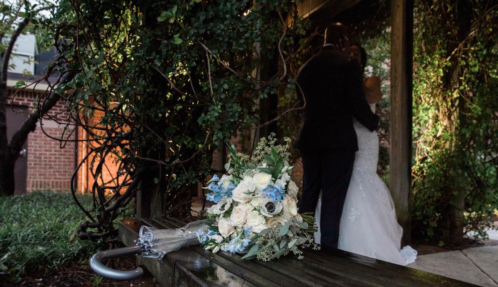 Kira and David Wedding Photography Megapixels Media (422 of 669).jpg