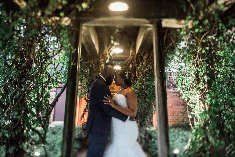 Kira and David Wedding Photography Megapixels Media (426 of 669).jpg