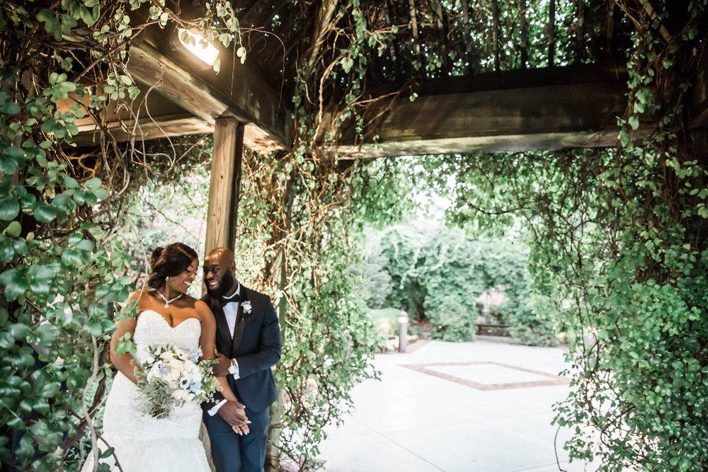 Kira and David Wedding Photography Megapixels Media (437 of 669).jpg