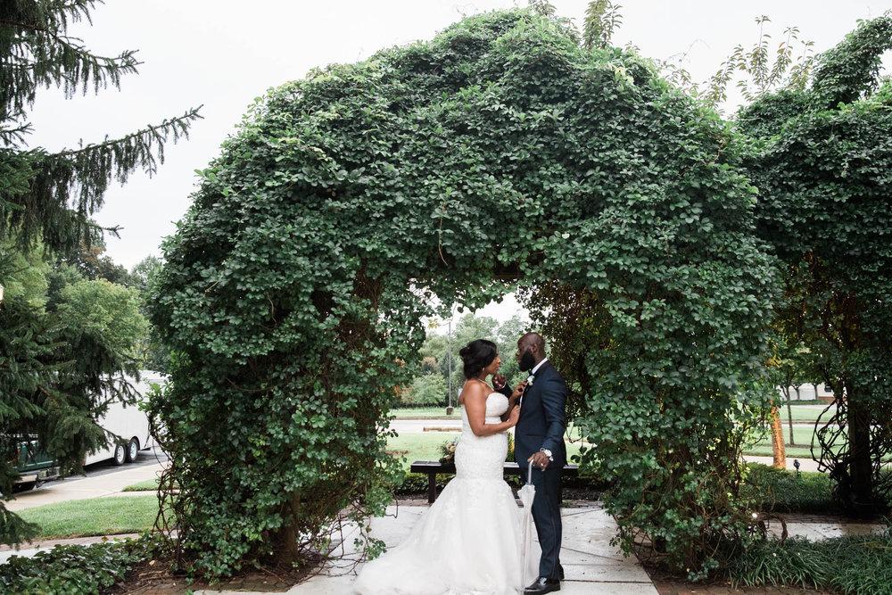 Kira and David Wedding Photography Megapixels Media (445 of 669).jpg