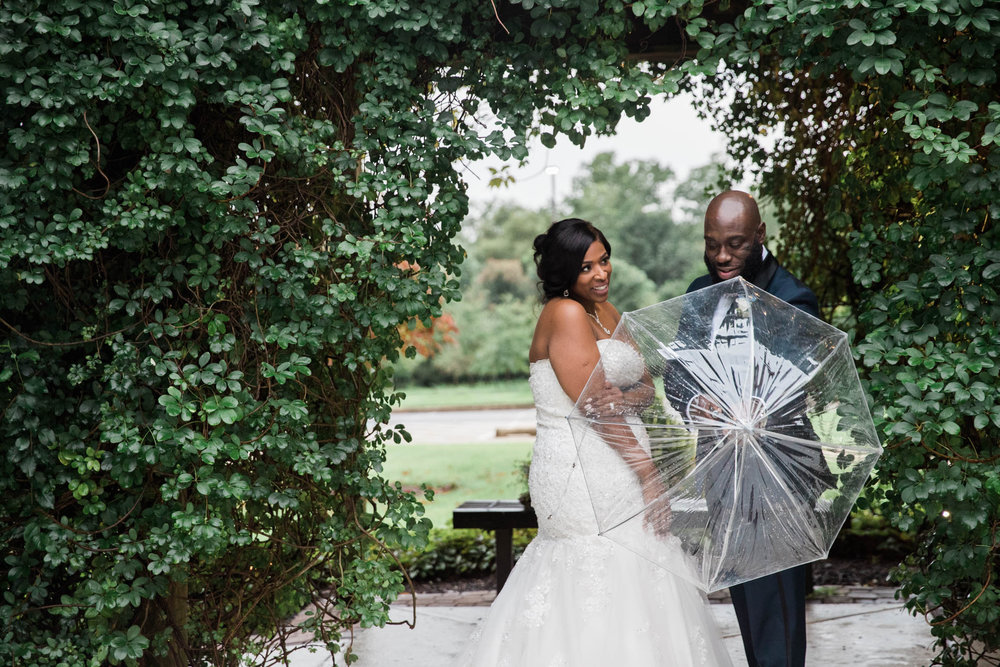 Kira and David Wedding Photography Megapixels Media (447 of 669).jpg