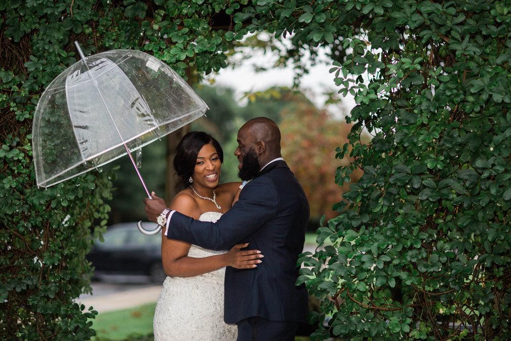 Kira and David Wedding Photography Megapixels Media (449 of 669).jpg