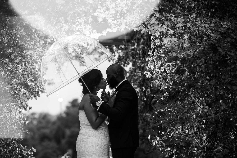Kira and David Wedding Photography Megapixels Media (456 of 669).jpg