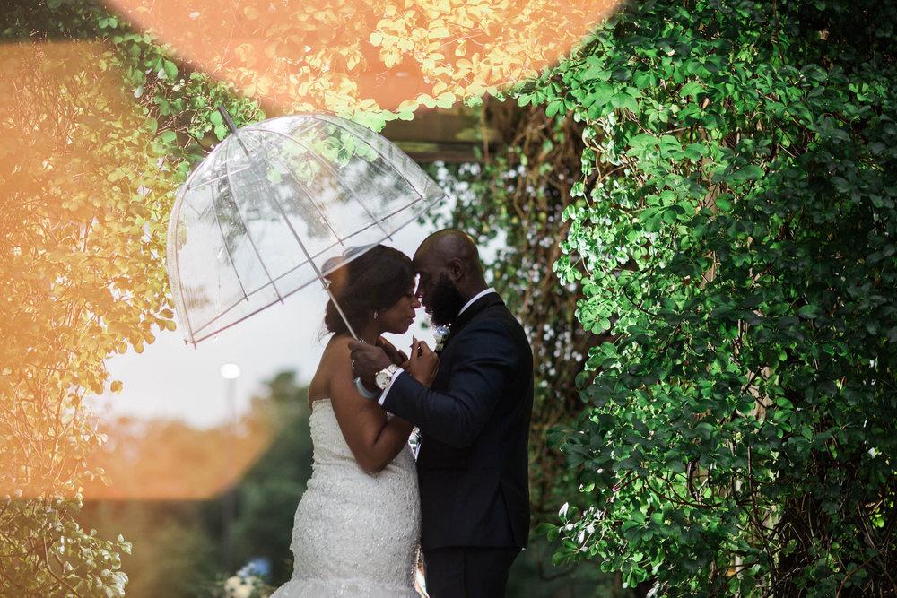 Kira and David Wedding Photography Megapixels Media (457 of 669).jpg