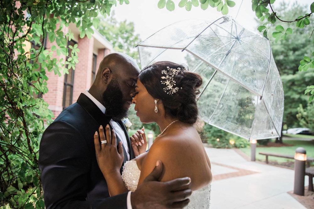 Kira and David Wedding Photography Megapixels Media (460 of 669).jpg