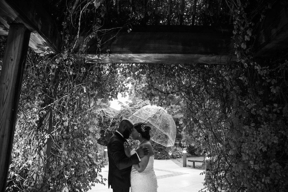 Kira and David Wedding Photography Megapixels Media (463 of 669).jpg