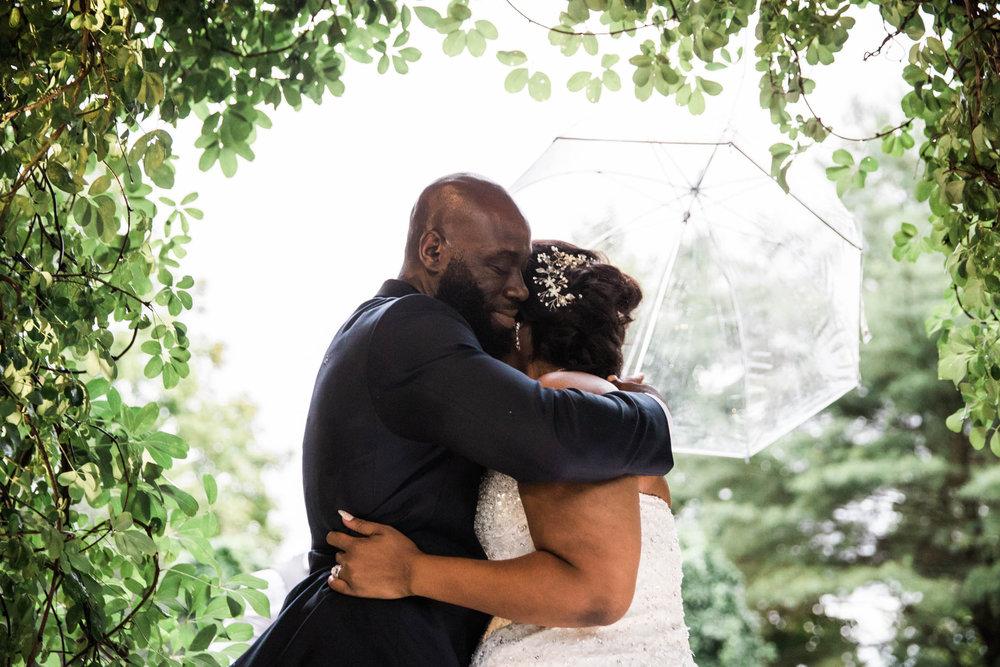 Kira and David Wedding Photography Megapixels Media (466 of 669).jpg