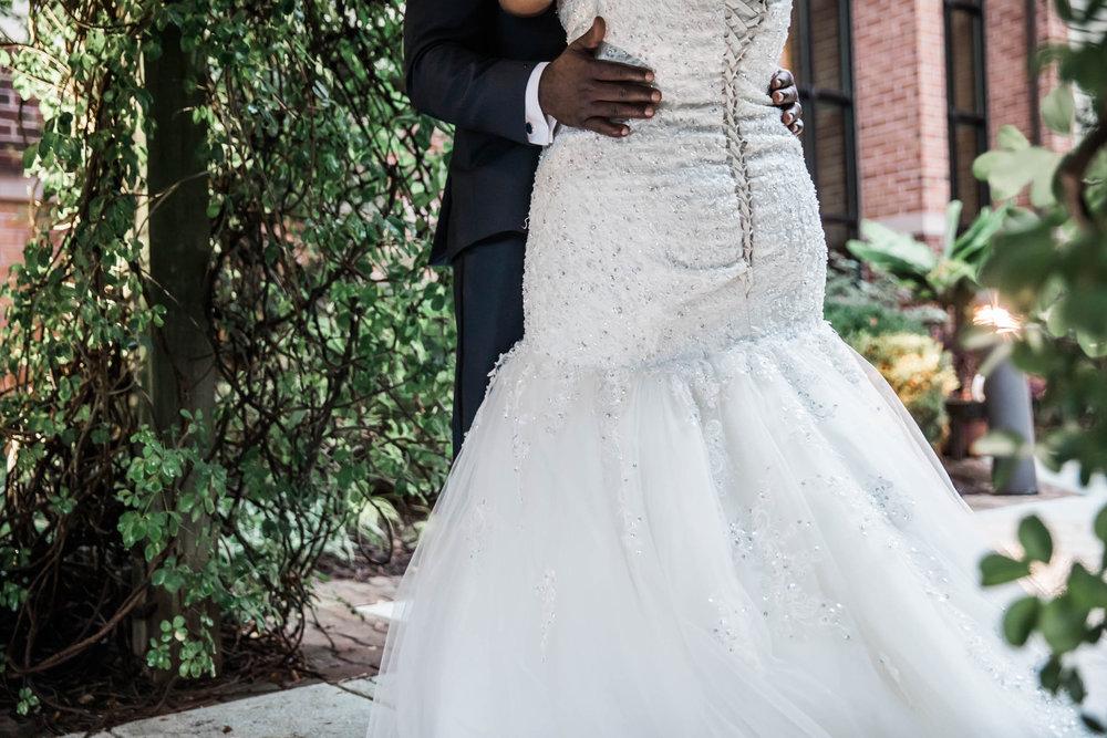 Kira and David Wedding Photography Megapixels Media (475 of 669).jpg