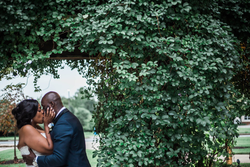 Kira and David Wedding Photography Megapixels Media (476 of 669).jpg