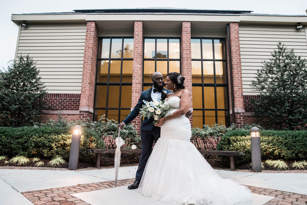 Kira and David Wedding Photography Megapixels Media (478 of 669).jpg