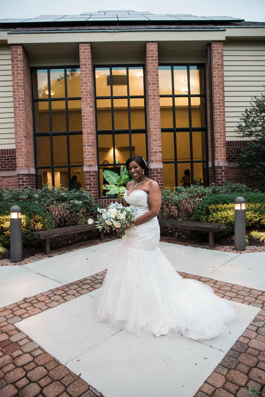 Kira and David Wedding Photography Megapixels Media (483 of 669).jpg