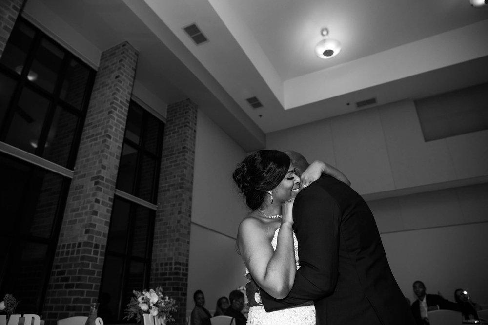 Kira and David Wedding Photography Megapixels Media (534 of 669).jpg