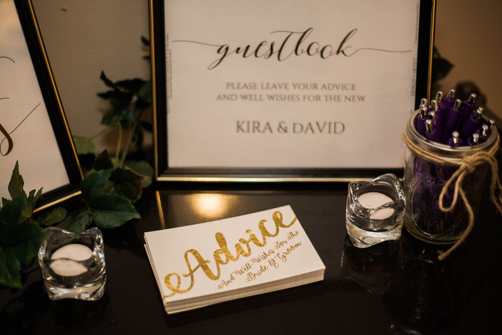 Kira and David Wedding Photography Megapixels Media (560 of 669).jpg
