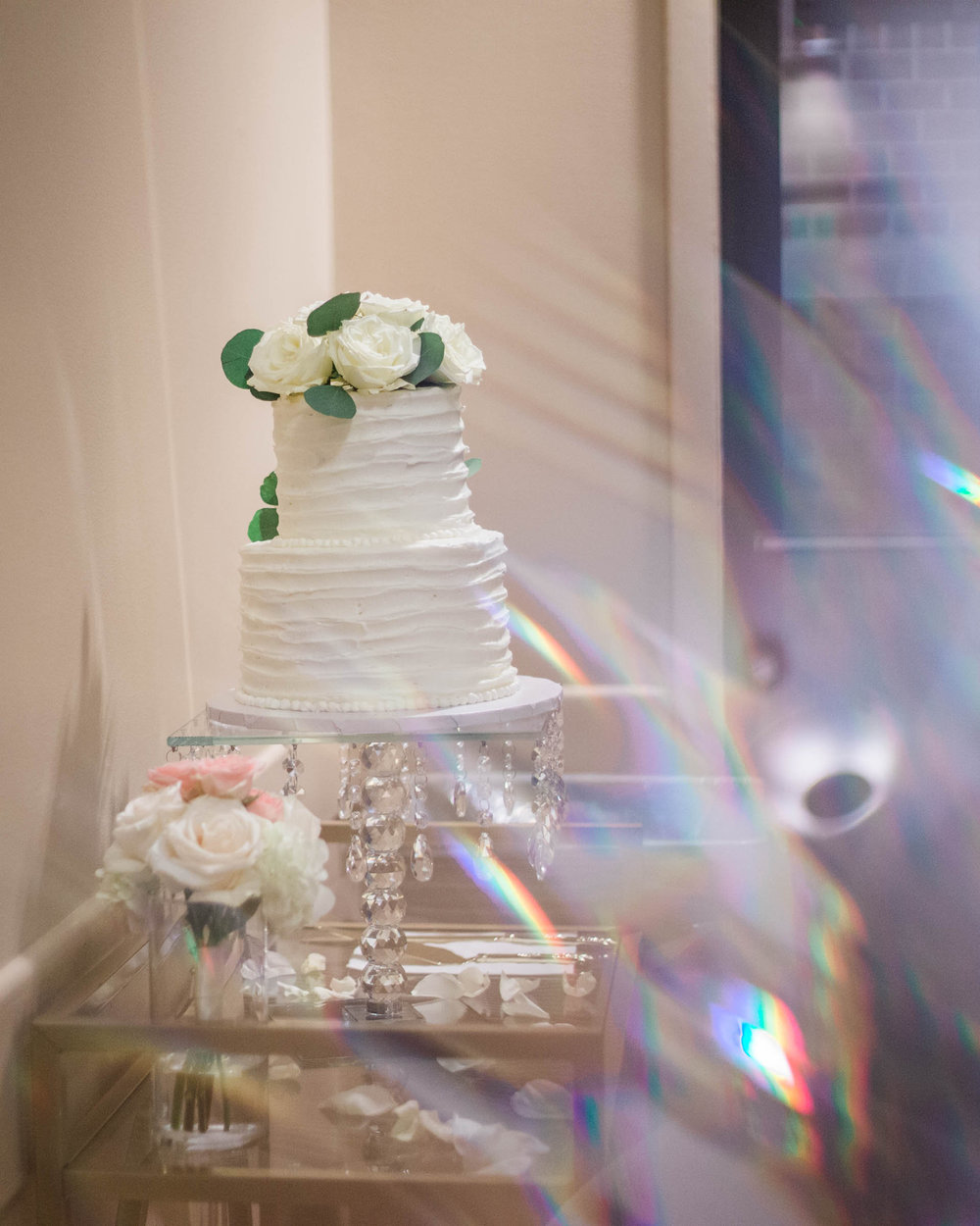 Kira and David Wedding Photography Megapixels Media (559 of 669).jpg