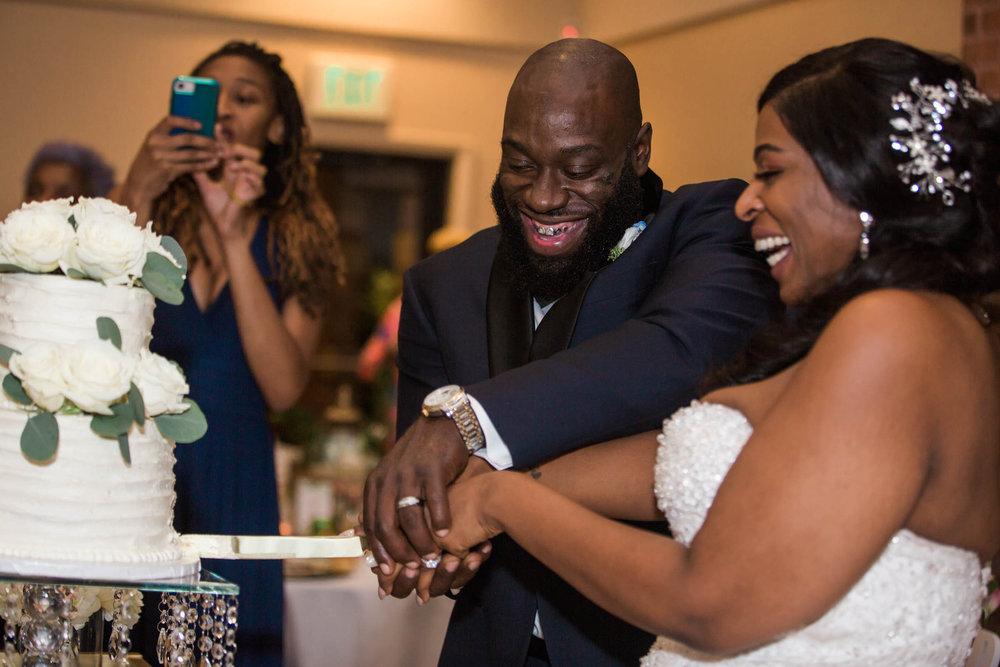 Kira and David Wedding Photography Megapixels Media (629 of 669).jpg