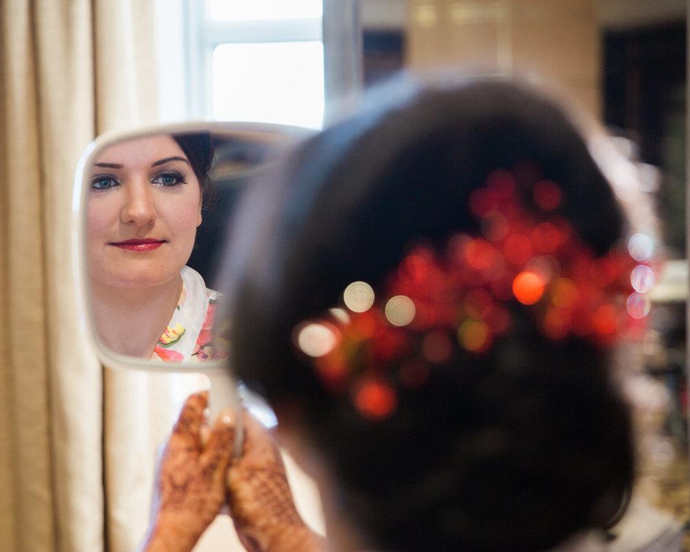 Anjuli & Cesar Wedding-65.jpg