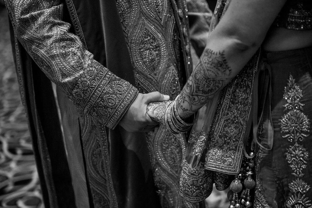 Anjuli & Cesar Wedding-161.jpg