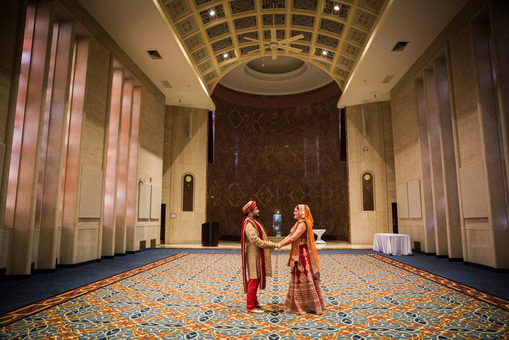 Anjuli & Cesar Wedding-173.jpg
