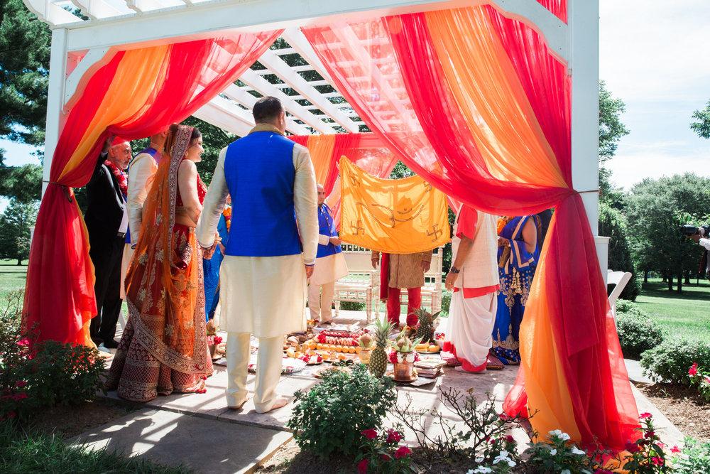 Anjuli & Cesar Wedding-601.jpg