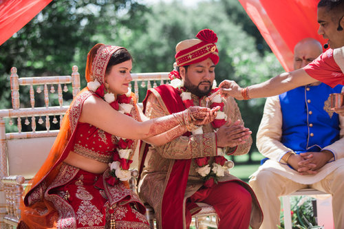 What you NEED to Know about Hindu Ceremonies | Maryland Indian