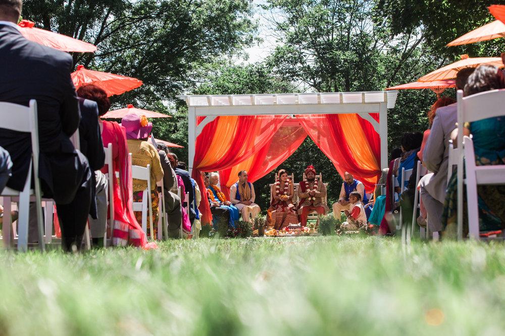Anjuli & Cesar Wedding-675.jpg