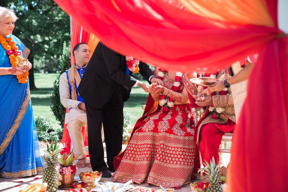 Anjuli & Cesar Wedding-692.jpg