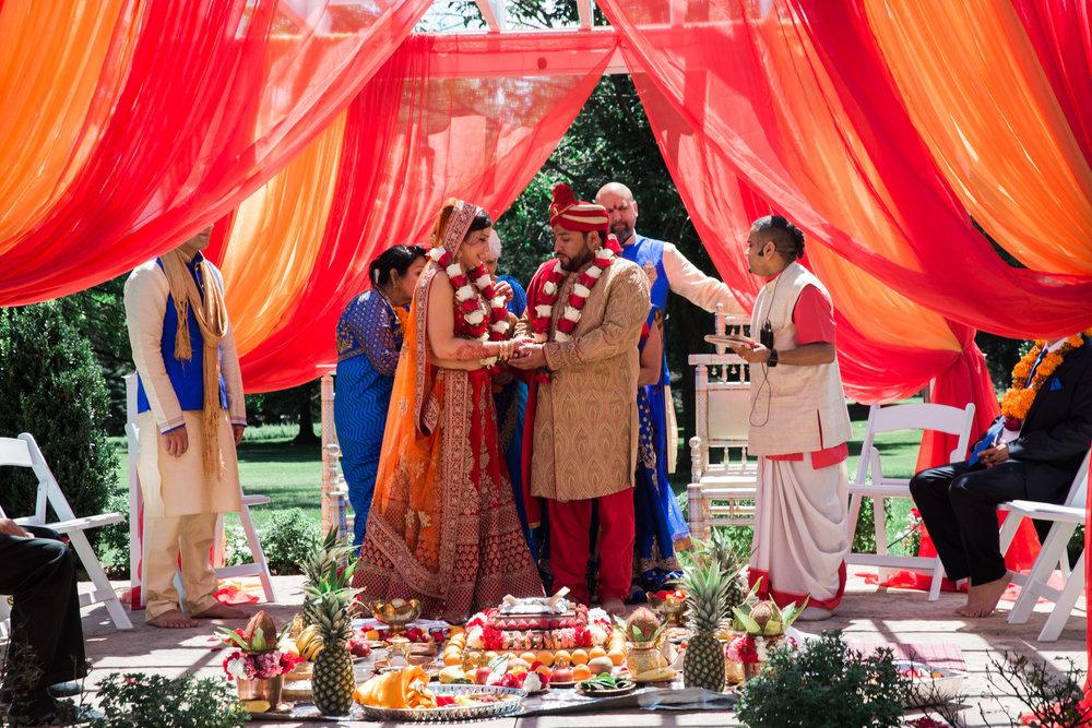 Anjuli & Cesar Wedding-706.jpg