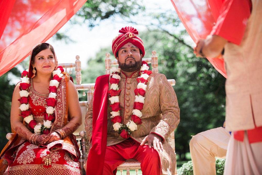 Anjuli & Cesar Wedding-709.jpg