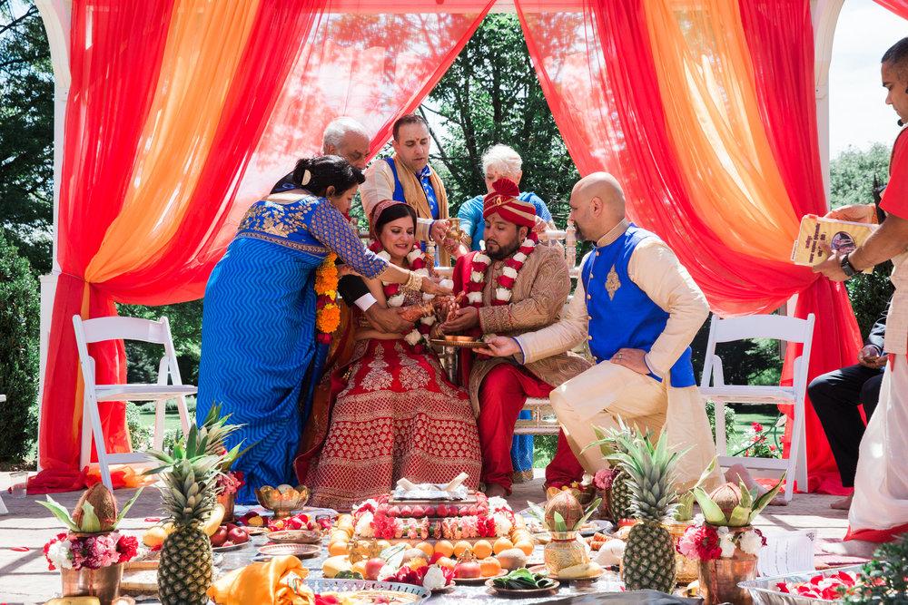 Anjuli & Cesar Wedding-710.jpg