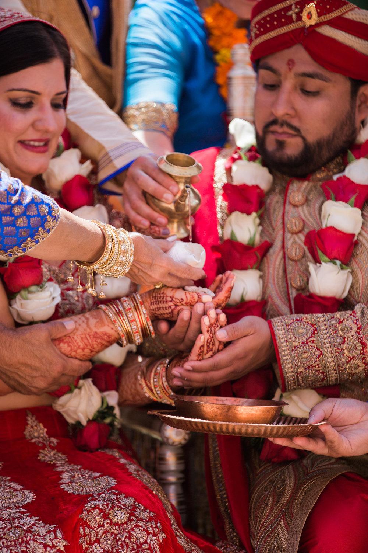 Anjuli & Cesar Wedding-714.jpg